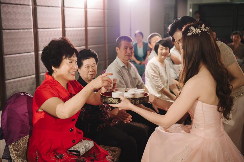 和璞飯店婚宴,和璞飯店婚攝,和璞飯店,婚攝,婚攝小寶,錄影陳炯,幸福滿屋,新祕Shun,MSC_0012