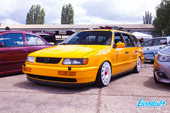"""North Side Tuning Show #6 2018 • <a style=""""font-size:0.8em;"""" href=""""http://www.flickr.com/photos/54523206@N03/29156659048/"""" target=""""_blank"""">View on Flickr</a>"""