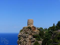Mallorca '15 - Tramontana 09.Jpg (Stappi70) Tags: gebirge mallorca meer mittelmeer natur spanien tramontana urlaub