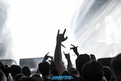topfest2018-piatok-88