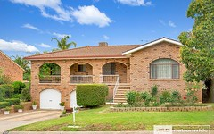 23 Eucalypt Avenue, Tamworth NSW