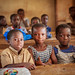 USAID_PRADDII_CoteD'Ivoire_2017-162.jpg