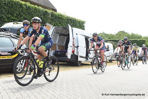 GP Rik Van Looy (309)