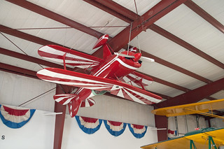 S1-S Pitts Special