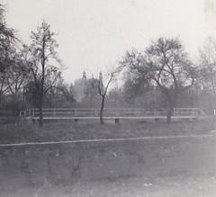 Eton College 1956 (Bury Gardener) Tags: bw blackandwhite oldies old snaps scans england uk 1956 1950s britain eton