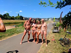 IMG_20180707_124159w (Kernow_88) Tags: exeter world worldnakedbikeride wnbr naked nature nude nudity bike biking bikes ride exeternakedbikeride exeternakedcycleride earth enviroment protest nakedprotest safety cycling cyclist cyclists cycle july 2018 devon uk britain bluesky crowd crowds city centre center central clearsky day dayout england fun greatbritain group outdoor out outside outdoors people public quay river sunny sunnyday summer sky view weather great water waterfront canal swim swimming skinny dip dipping skinnydip skinnydipping enjoy enjoyable