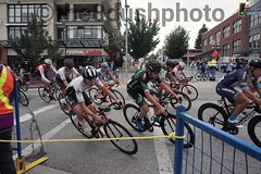 New west gp (the8dushphoto) Tags: bike bikesoutsiderace outside race sunny fast newwest action active