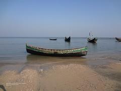 Saintmartin Island Taknaf Cox's Bazar Bangladesh (jakir001) Tags: saint martins island coxs bazar martin bangladesh sea beach ছেড়াদ্বীপ tour cheeradeep সেন্টমার্টিন দ্বীপ