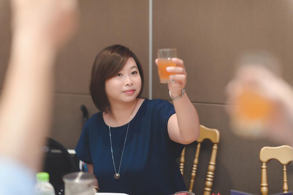 高雄婚攝-老新台菜-029
