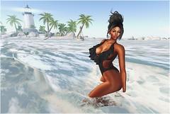 LooK ♥616# (Wredziaa & Fabian50000pl) Tags: glitzz besom~ ~bbd~poses blogger fb shape vanityevent wffashion wredziaa рeҝeŋŋд βøћм