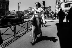 Paris 2018 (dmitryshubinphoto) Tags: streetphotography street photo paris france people