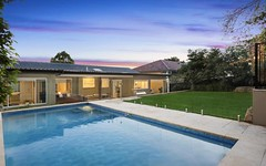 30 Angophora Crescent, Forestville NSW