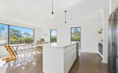 11b Clearwater Terrace, Mossy Point NSW