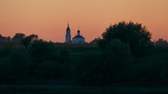 (ssmirnovphoto) Tags: russia panasonic lumix tz200
