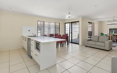 126 Chapel Lane, Baulkham Hills NSW
