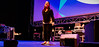 INSPIREFEST 2018 [GRAINNE MORRISON - FUTURIST AT DUBLIN AIRPORT]-141188 (infomatique) Tags: gráinnemorrison inspirefest2018 dublin ireland june 2018 williammurphy infomatique fotonique airport futurist festival event