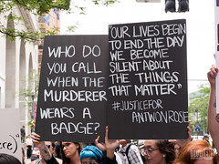 AntwonRose-3-54471 (TheNoxid) Tags: alleghenycounty antwonrose antwonrosejr blacklivesmatter justiceforantwonrose pittsburgh activism blm justice nojusticenopeace