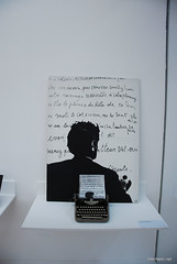 Центр Помпіду,  Париж, Франція France InterNetri 1152
