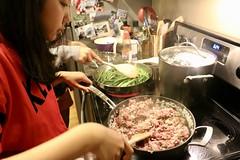 20180622 Cooking Camp & Puzzles-8 (Gracepoint College Park) Tags: gracepointcollegepark kairos summer 2018 cooking camp puzzles opangelakim