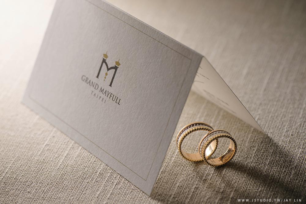 婚攝 台北婚攝 婚禮紀錄 推薦婚攝 美福大飯店JSTUDIO_0011