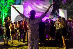 RasTamils (Keith Levit) Tags: keithlevitphotography winnipeginternationaljazzfestival 2018 keithlevit oldmarketsquare winnipeg jazzfest rastamils manitoba canada ca