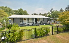 68 Kalingo Street, Bellbird NSW