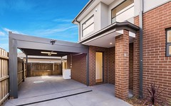 3/59 Clingin Street, Reservoir VIC