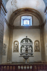 Montepulciano-027 (bonacherajf) Tags: italia italie valdorcia toscane tuscany cathédrale montepulciano