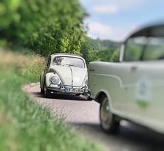 2018_06_Langenburg_Historic00043_Fotor