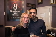 Pollu-leaving-drinks-156.jpg (jonneymendoza) Tags: leatherlane chosenones visionclerkenwell lightroomedited masterofphotography ruleofthirds borninlondon happy jrichyphotography beautiful londonphotographer windowsbasededitor drinks followme
