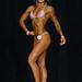 Bikini #315 Jasmine Ratcliffe