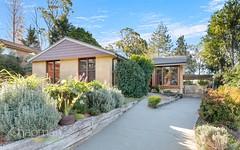 4 Bellata Court, Glenbrook NSW