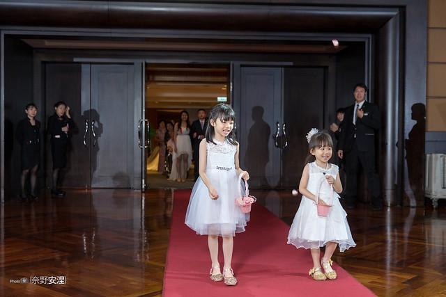 高雄婚攝 國賓飯店戶外婚禮82