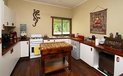 979 Jiggi Road, Jiggi NSW