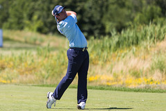 Mackenzie Tour Championship Round coverage from the 2018 Windsor Championships (Photo by Jon Halpenny / Mackenzie Tour – PGA TOUR Canada) (PGA TOUR Canada) Tags: canada golf golfcanada mackenzietour pga pgatour george cunningham
