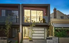 12 Mary Street, Richmond Vic