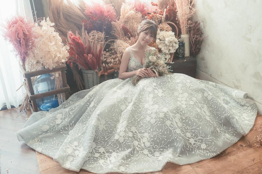 41557106640 d1506a3d2f o [台南自助婚紗] M&S/ Hermosa wedding 手工婚紗