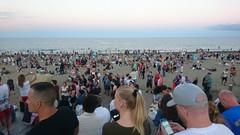 Playa del Inglés (skumroffe) Tags: playadelinglés grancanaria canaryislands islascanarias kanarieöarna spain beach strand playa people människor