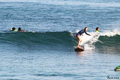 rc0008 (bali surfing camp) Tags: surfing bali surf report lessons padang 14072018