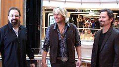 Texas Tenors  on Navigator of the Sea's cruise (miosoleegrant2) Tags: male man guy face gentleman singer people butch men guys dude studly manly dudes handsome profile stud neck working arms condid unware cruise portrait facial hunk sexy masculine persons tenors vocal group vocalgroup music trio concert performing