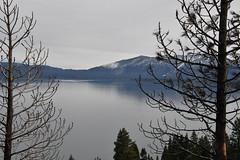 DEH_2553 (sobca) Tags: alpine california laketahoe laketahoebasinnationalforestlands nevada sierramountains emeraldbay