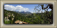Alpes-Maritimes, saint Paul de Vence (chatka2004) Tags: alpesmaritimes saintpauldevence provence arts