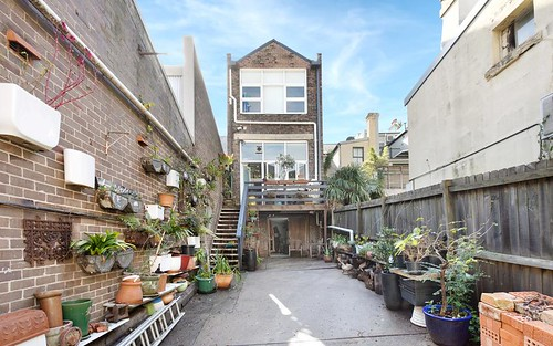 123 Reservoir St, Surry Hills NSW 2010