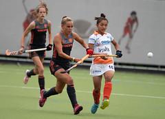 P1625767 (roel.ubels) Tags: u23 six nations hockey fieldhockey royal antwerp hc 2018 nederland oranje holland belgië belgium india ierland ireland sport topsport