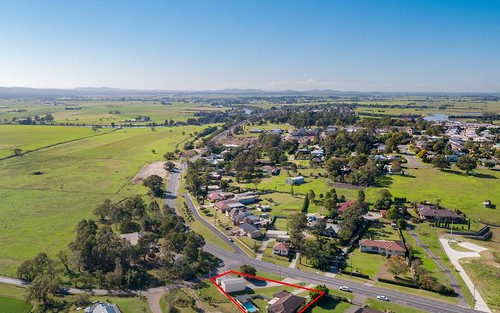 292 Morpeth Road, Raworth NSW