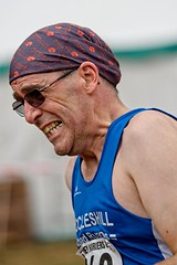 _IMG6475on1 (douglasjarvis995) Tags: running pain sports athlete man