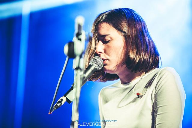 Brigitte Laverne - Palencia Sonora (10)