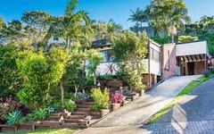 13 Mendos Place, Engadine NSW