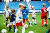 Arenatraining 10.06.18 - d (09) (HSV-Fußballschule) Tags: hsv fussballschule training im volksparkstadion am 10062018 1000 1100 uhr photos by jana ehlers
