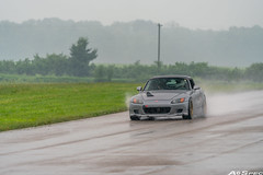 DSC00155 (ASpecPhotography) Tags: gridlife track racecar midwest gingerman honda nissan